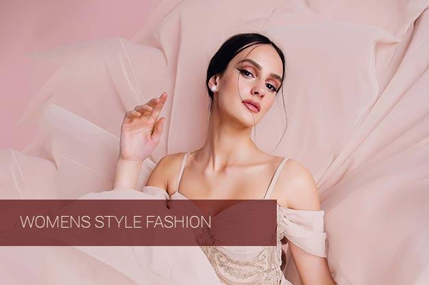 γυναικεία ρούχα θεσσαλονικη womens style fashion