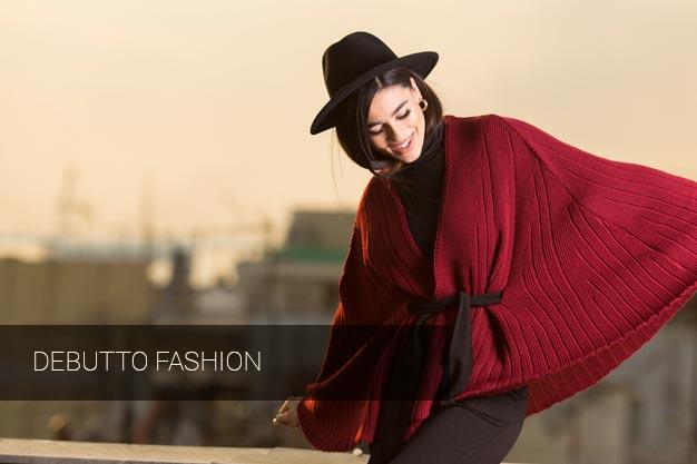 Debutto Fashion γυναικεια ρουχα θεσσαλονικη χονδρικη λιανικη