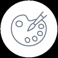 Logo-design Brand