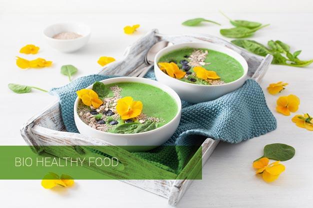 biohealthyfood τρόφιμα υγιεινής διατροφής θεσσαλονίκη