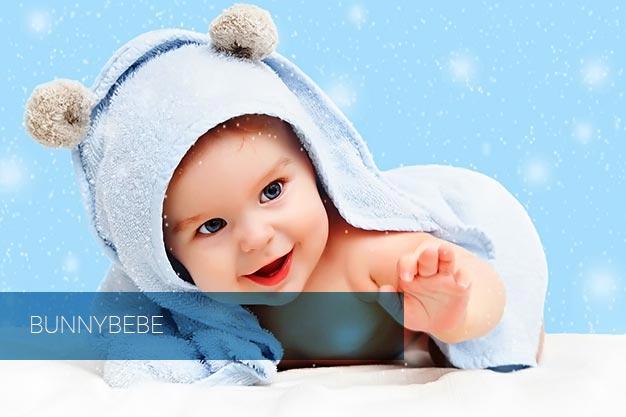 βιοτεχνία βρεφικά παιδικά ανδρικά εσώρουχα αξεσουάρ