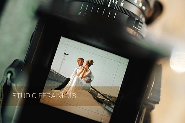 φωτογράφος-σερρες-ευφραιμίδης-γάμος-βάπτιση